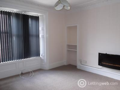 Property to rent in SOUTH BAFFIN STREET DUNDEE