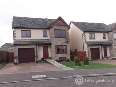 Property to rent in YOUNG AVENUE BIRKHILL