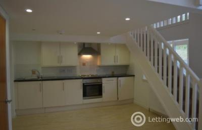 Property to rent in MARINE COURT HILL ROAD, ARBROATH