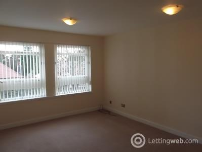Property to rent in 8 HAZEL DRIVE DUNDEE