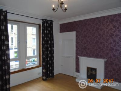 Property to rent in 248 CLEPINGTON ROAD, DUNDEE DD3 8BJ