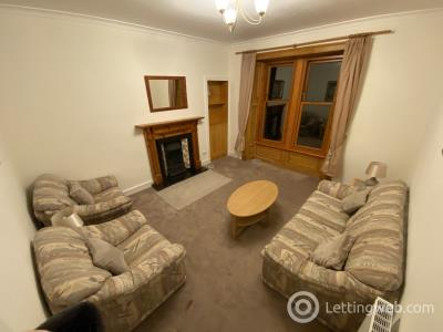 Property to rent in 54 ROSEANGLE DUNDEE