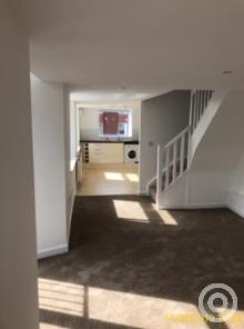 Property to rent in 21 MARINE COURT, HILL ROAD, ARBROATH DD11 1BF