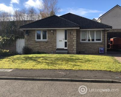 Property to rent in 8 ALASTAIR SOUTAR CRESCENT
