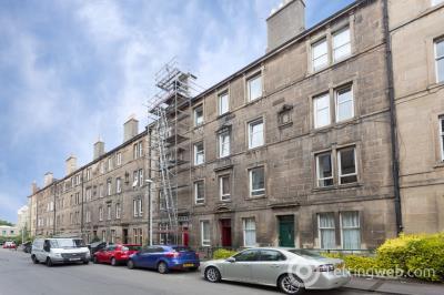 Property to rent in Roseburn Place, Roseburn, Edinburgh, EH12 5NN