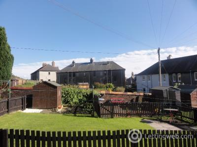 Property to rent in Townhill Road, Dunfermline, Fife, KY12 0BS
