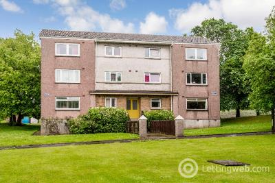 Property to rent in Forrester Park Drive, Edinburgh, EH12 9AT