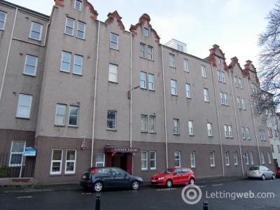 Property to rent in Murieston Road, Gorgie, Edinburgh, EH11 2JJ