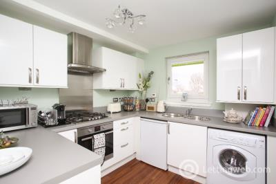 Property to rent in Ashwood Gait, Corstorphine, Edinburgh, EH12 8PE
