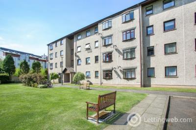 Property to rent in Elliot Street, Leith, Edinburgh, EH7 5LU
