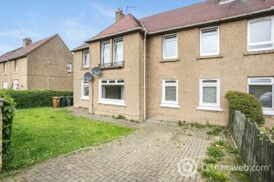 Property to rent in Ferniehill Road, Gilmerton, Edinburgh, EH17 7BL