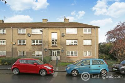 Property to rent in Rothesy Place, Musselburgh, East Lothian, EH21 7EU
