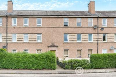 Property to rent in Whitson Crescent, Stenhouse, Edinburgh, EH11 3BD