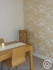 Property to rent in Dalratho Road, Grangemouth, Falkirk, FK3 9JE