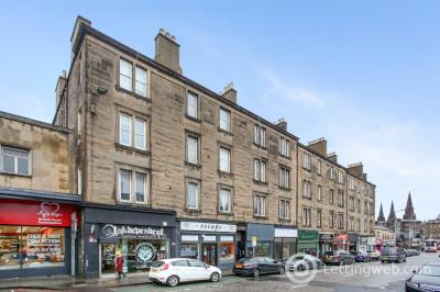 Property to rent in Dalry Road, Haymarket, Edinburgh, EH11 2BA