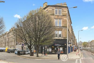 Property to rent in Elm Row, Leith, Edinburgh, EH7 4AQ