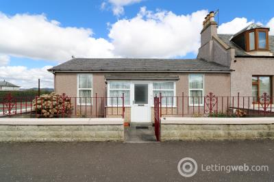 Property to rent in Fairmuir Road, Dundee