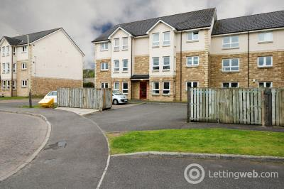 Property to rent in Alastair Soutar Crescent, Invergowrie