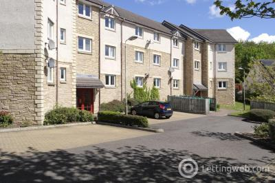 Property to rent in Mill Road, Invergowrie