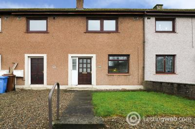 Property to rent in Fintry Road, Dundee
