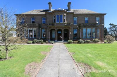Property to rent in Vernonholme, Riverside Drive, Dundee