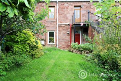 Property to rent in Seafield Road, Dundee