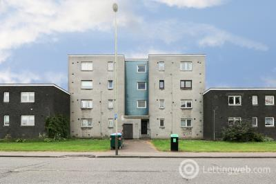 Property to rent in Craigie Drive, Dundee