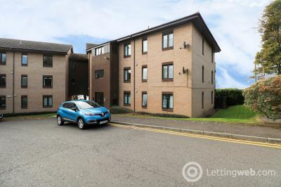 Property to rent in Taypark, Dundee Road, Broughty Ferry, Dundee