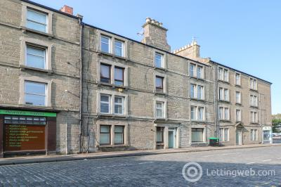 Property to rent in Eliza Street, Dundee