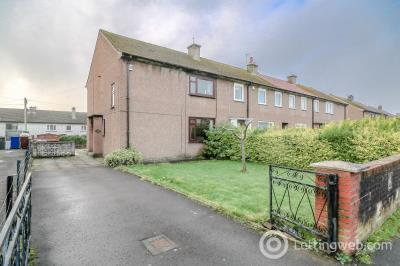 Property to rent in Findhorn Street, Dundee