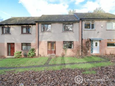 Property to rent in Forth Place, Charleston, Dundee, DD2 4HT