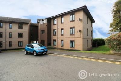 Property to rent in Dundee Road, Broughty Ferry, Dundee, DD5 1LX
