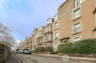 Property to rent in Seafield Road, West End, Dundee, DD1 4NW