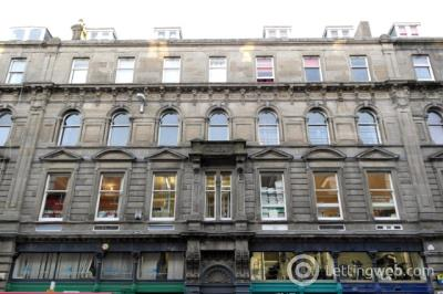 Property to rent in Commercial Street, City Centre, Dundee, DD12AP