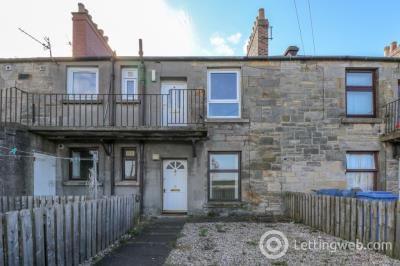 Property to rent in Links Crescent , Tayport, Fife, DD6 9ED
