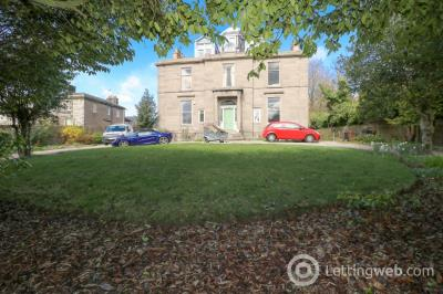 Property to rent in Magdalen Yard Road, West End, Dundee, DD1 4LQ