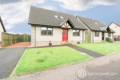 Property to rent in Applehill Drive, Kellas, Dundee, DD5 3UD