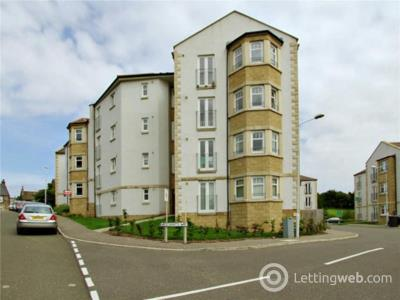 Property to rent in Merchants Way, Inverkeithing, Fife, KY11 1PE