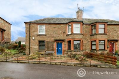 Property to rent in Dalkeith Road, Baxter Park, Dundee, DD4 6JU