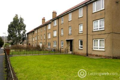 Property to rent in Dunholm Road, Charleston, Dundee, DD2 4RW