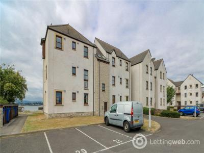 Property to rent in Harbour Road, Other, Fife, DD6 9EU