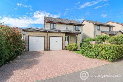 Property to rent in Edzell Street , Broughty Ferry, Dundee, DD5 3JJ