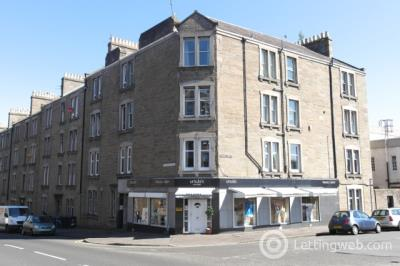 Property to rent in Blackness Road, West End, Dundee, DD21RW