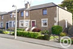 Property to rent in Kenilworth Avenue, Baxter Park, Dundee, DD4 6LG