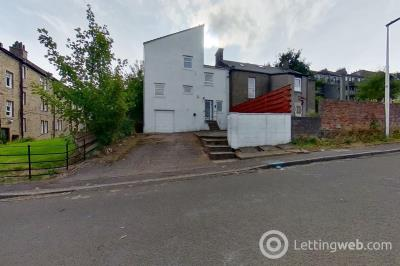 Property to rent in Glenagnes Street, West End, Dundee, DD2 2AD