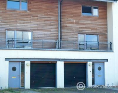 Property to rent in South Victoria Dock Road , City Quay, Dundee, DD1 3BQ