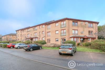 Property to rent in Abercorn Street, Maryfield, Dundee, DD4 7FA