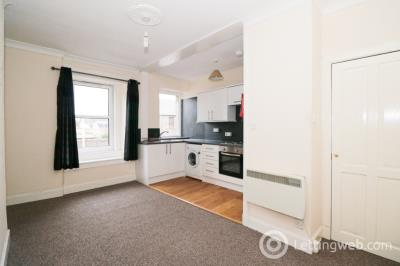 Property to rent in Dundee Loan, Forfar, Angus, DD8 1EB