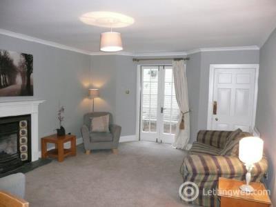 Property to rent in Queen Street, Edinburgh, EH2 1JX