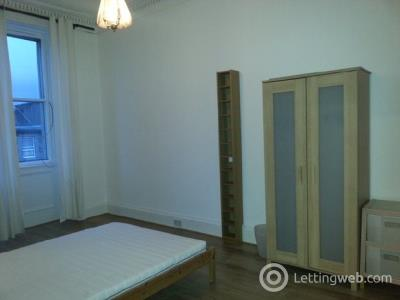 Property to rent in Home Street, Tollcross, Edinburgh, EH3 9LZ